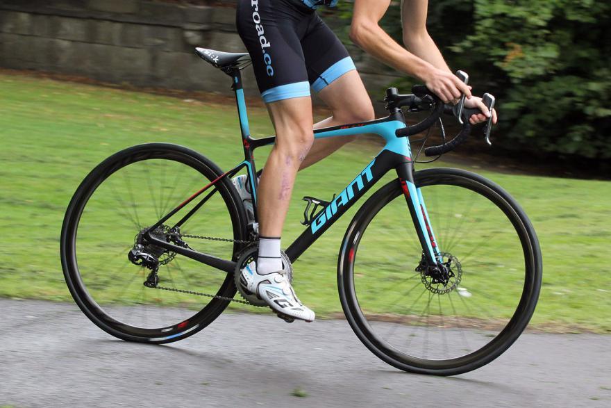 6 bước lựa chọn xe đạp thể thao với kích cỡ phù hợp với tầm vóc