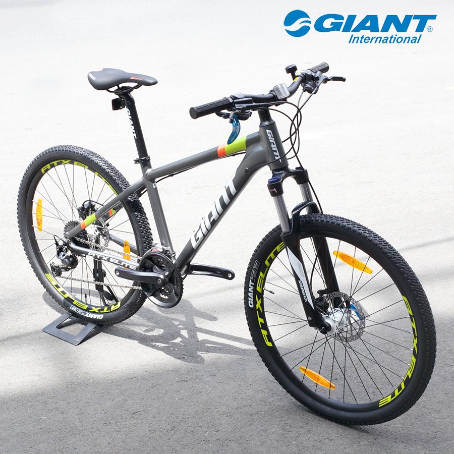 ATX Elite 26 GI đang được bán với mức giá niêm yết là 12.800.000 VNĐ