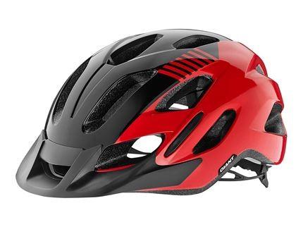 Chọn và sử dụng nón bảo hiểm – Helmet