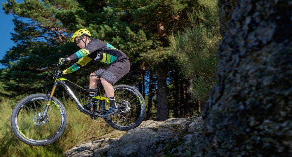 Tổng hợp những xe đạp thể thao chất lượng giá từ 6 đến 11 triệu