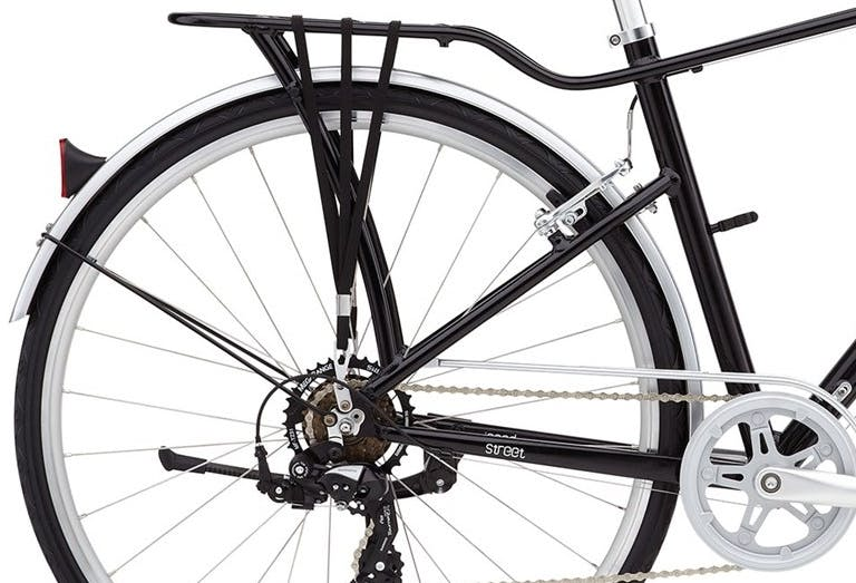 Kinh nghiệm lựa chọn xe đạp cho nữ giới và 3 mẫu xe đạp nữ ấn tượng
