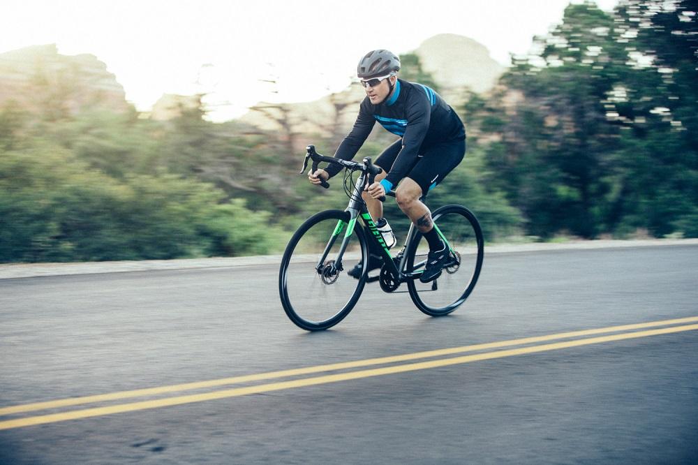 Cách chọn xe đạp thể thao nam chuẩn nhất