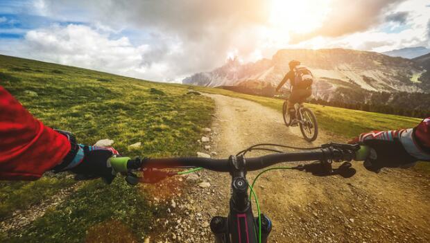 12 tips bạn cần phải biết để đạp xe tốt hơn.