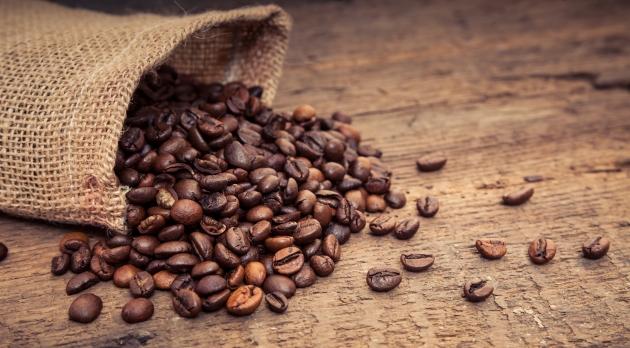 Caffein có giúp bạn đạp xe nhanh hơn?