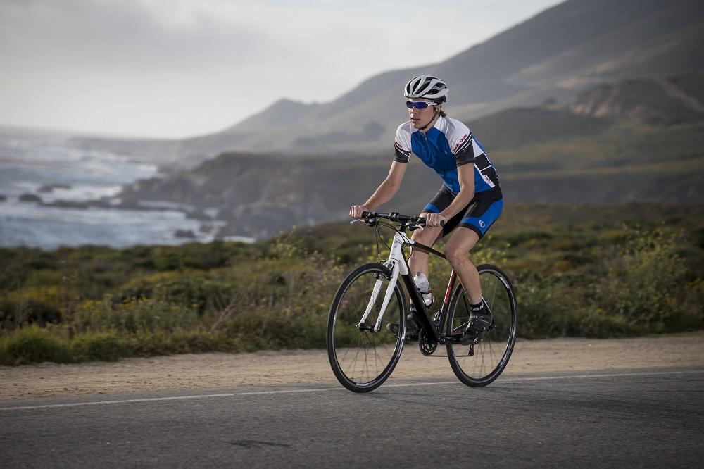 Tổng hợp những xe đạp thể thao chất lượng giá từ 6 triệu đến 11 triệu