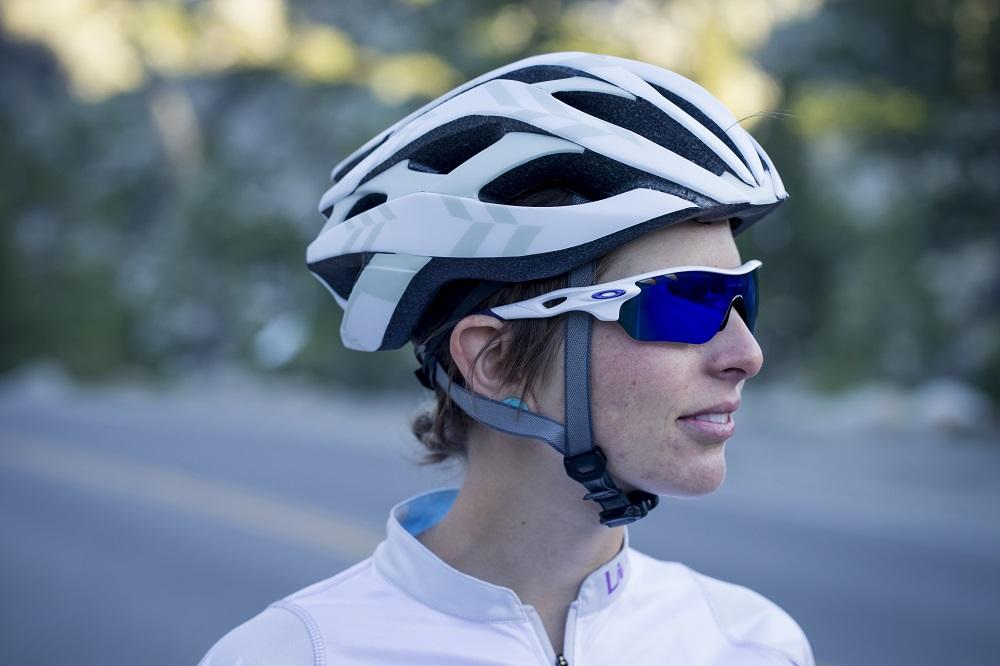 Chọn mua nón bảo hiểm xe đạp cũng phải đúng cách