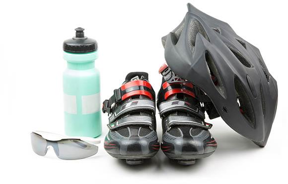 Những phụ kiện xe đạp không thể thiếu cho dân đạp xe