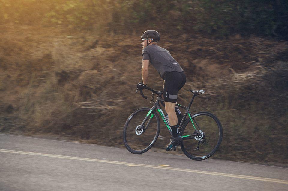 11 sự thật về dinh dưỡng khi đạp xe mà bạn cần biết
