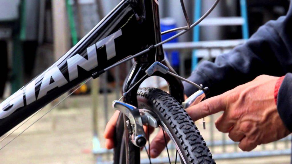 """11 Dụng cụ """"cần mua"""" để  bảo dưỡng xe đạp  đúng cách"""