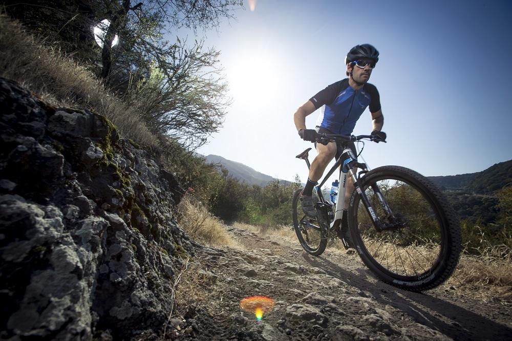 Nên hay không nên mua xe đạp địa hình giá rẻ?