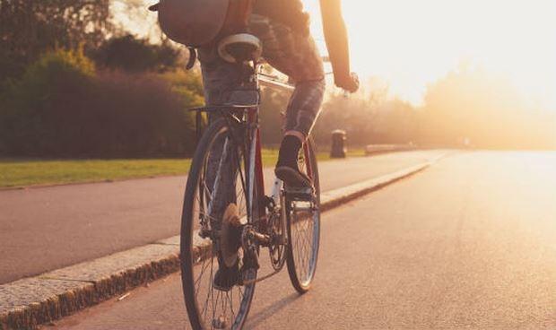 10 Nguyên tắc cơ bản cho người đi xe đạp