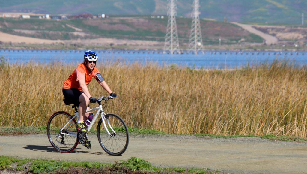 Đạp xe đúng cách – Bạn đã biết chưa?