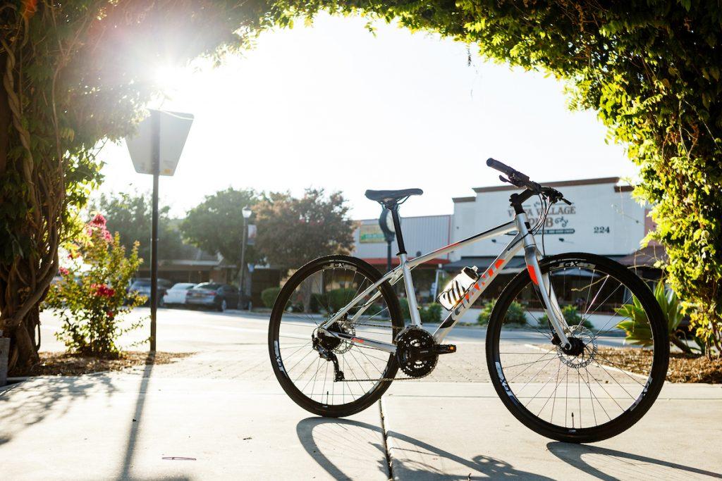 Tổng hợp những xe đạp thể thao chất lượng giá dưới 10 triệu