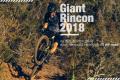 Giant Rincon 2018 – Xe đạp địa hình giá rẻ dành riêng cho những tín đồ off-road