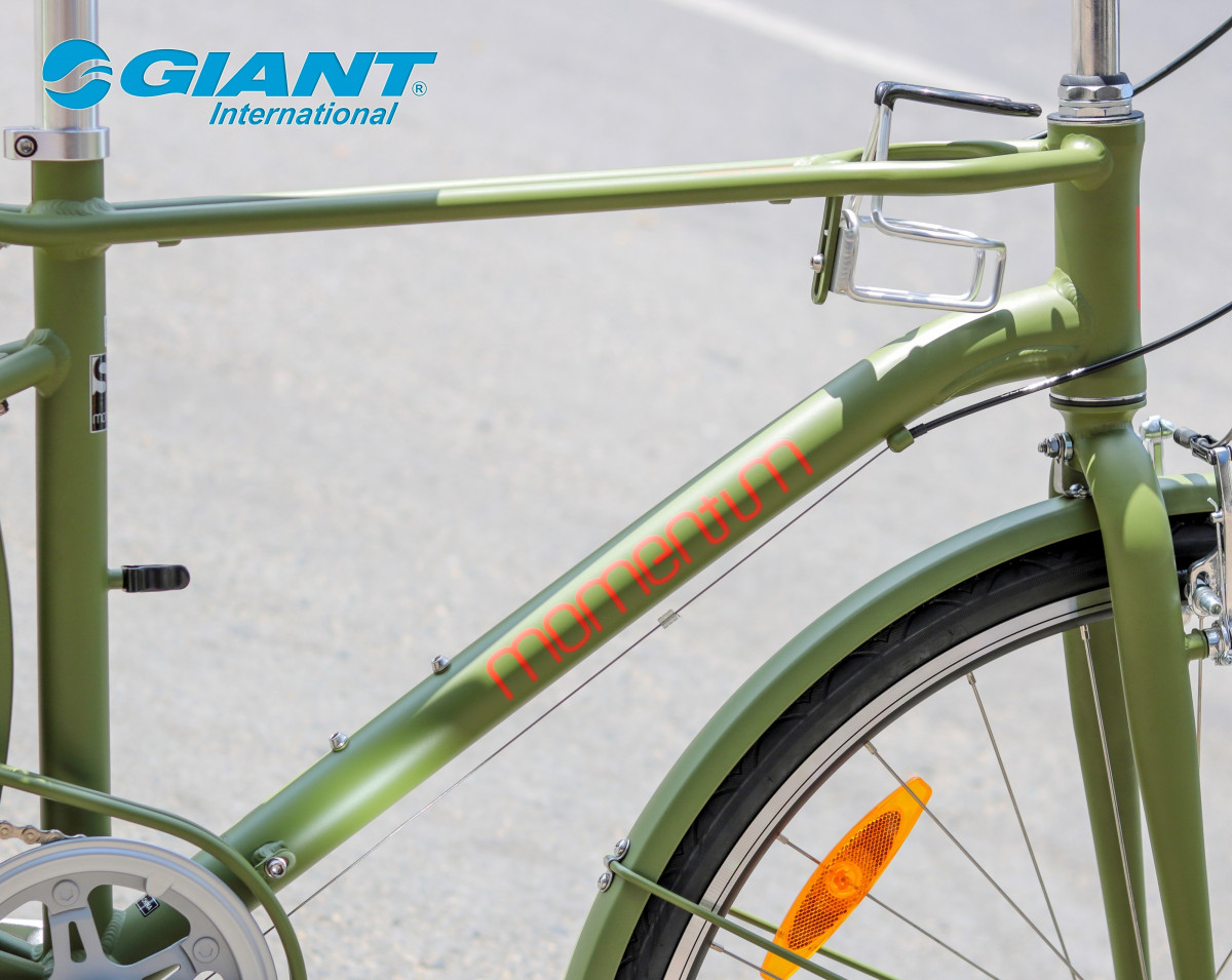 tổng hợp xe đạp thể thao chất lượng giá dưới 10 triêu