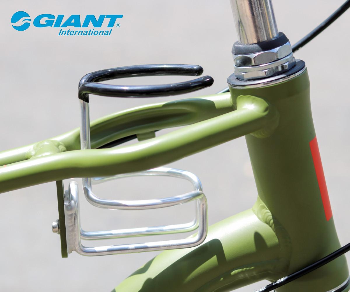 tổng hợp xe đạp thể thao chất lượng giá dưới 10 triệu 2