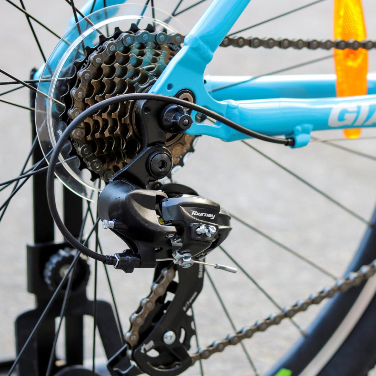 tổng hợp xe đạp thể thao chất lượng giá dưới 10 triệu 1