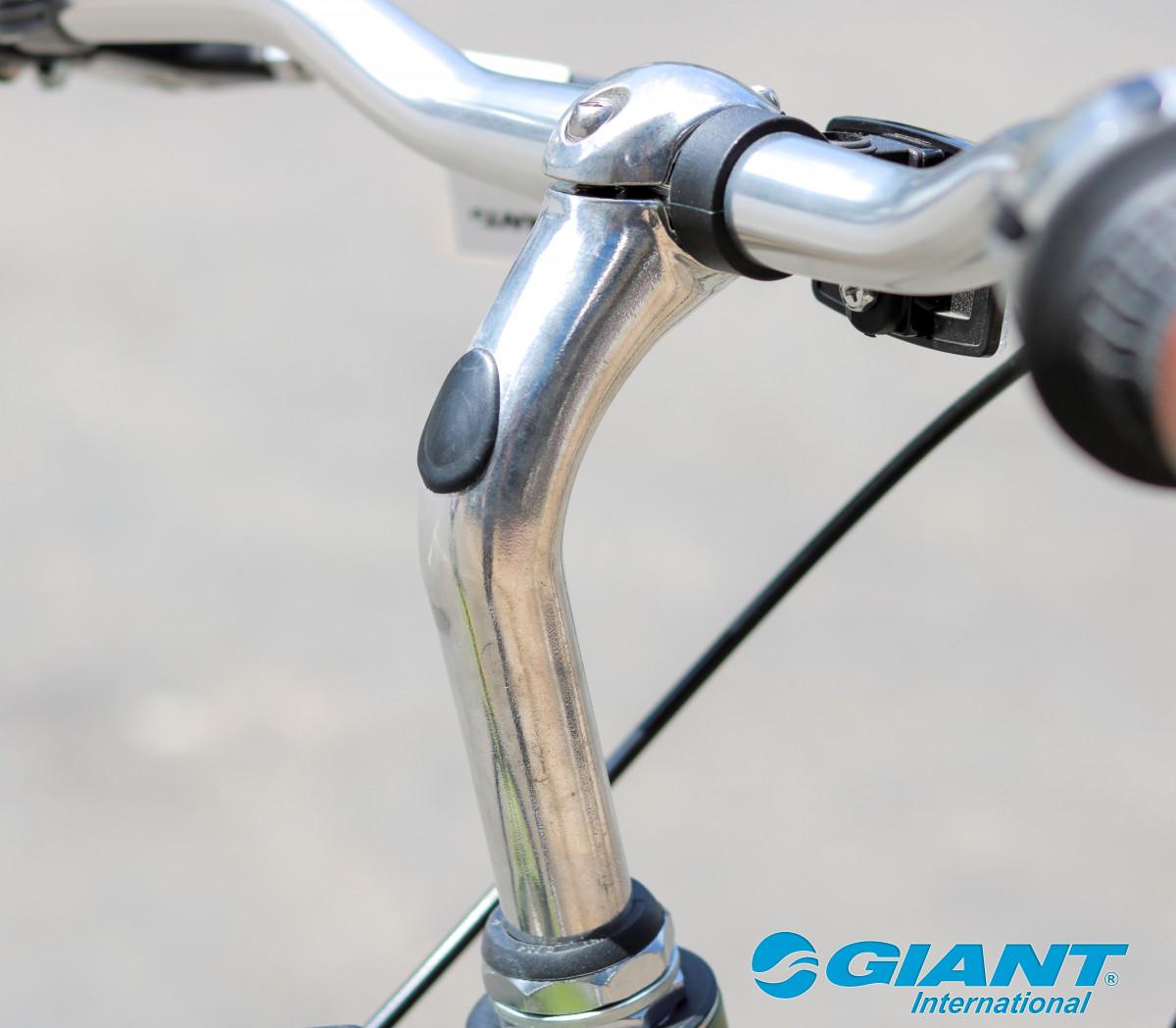 tổng hợp xe đạp thể thao chất lượng giá dưới 10 triệu 4