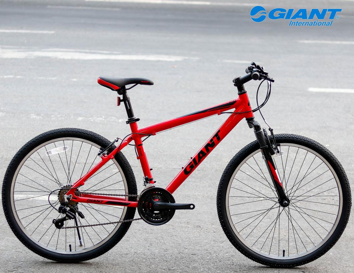 tổng hợp xe đạp thể thao chất lượng giá dưới 10 triệu