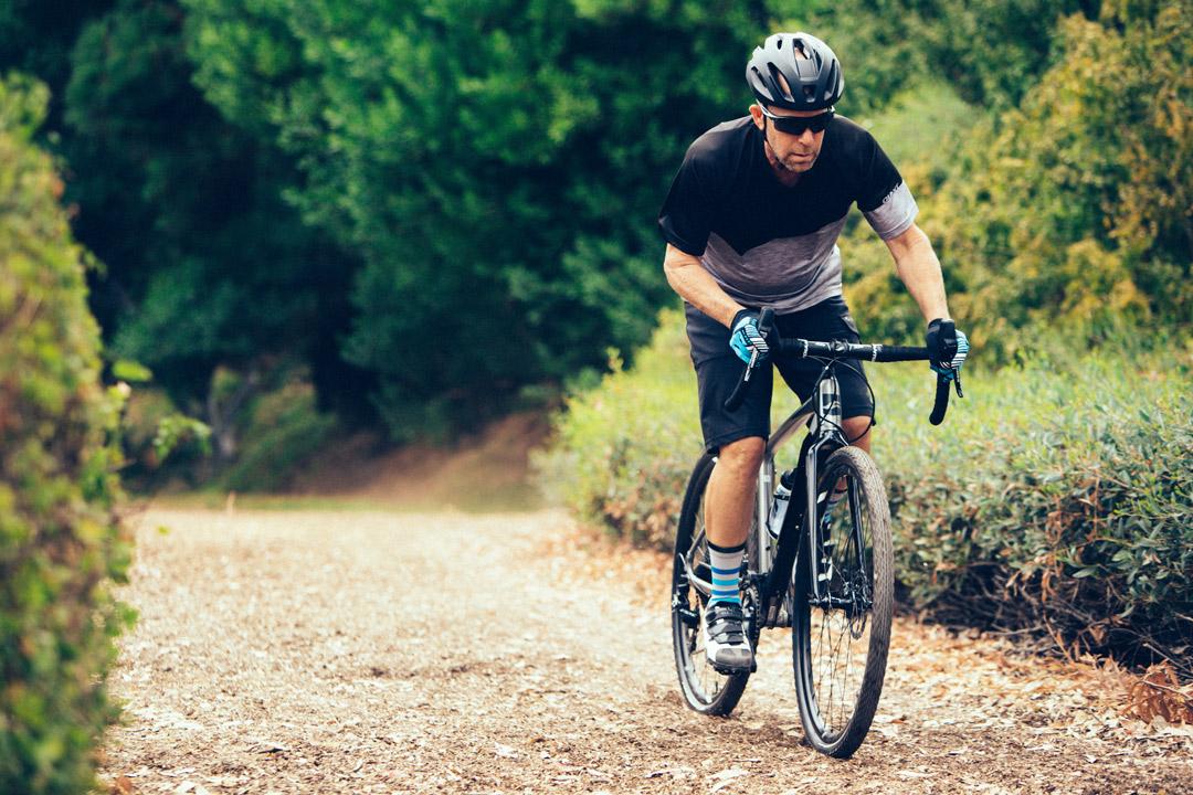 Đạp xe hai lần mỗi ngày giúp cải thiện hiệu suất tổng thể
