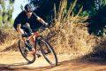 Bí quyết chọn xe đạp theo phong cách dành cho các bạn học sinh – sinh viên