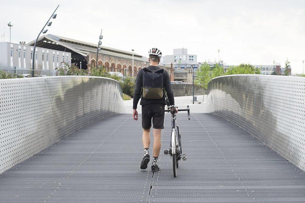 Hé lộ sự thật – đạp xe giúp tăng chiều cao dành cho tuổi teen