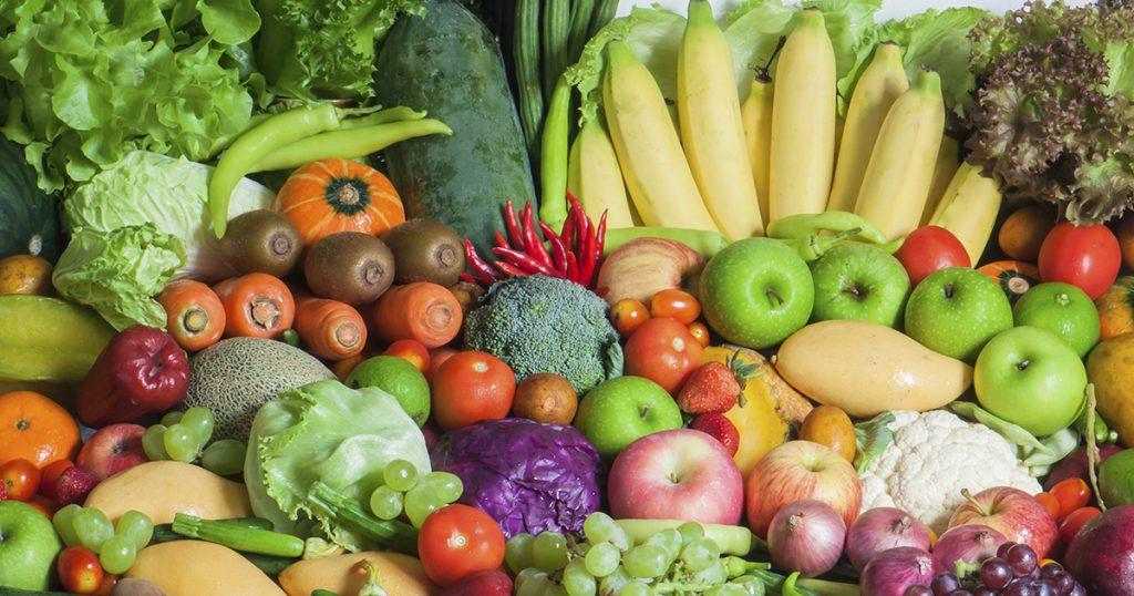 11 thực phẩm giúp bạn hồi phục nhanh chóng sau khi đạp xe