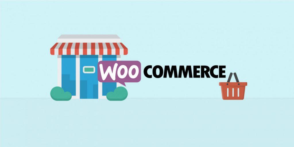 Tuyển chuyên viên phát triển website TMĐT WooCommerce, Magento