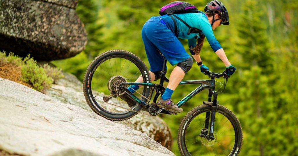Tổng hợp 10 địa điểm phượt bằng xe đạp từ TP.HCM