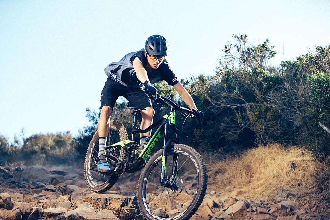 Chọn xe đạp phù hợp với cá tính, phong cách riêng của bản thân