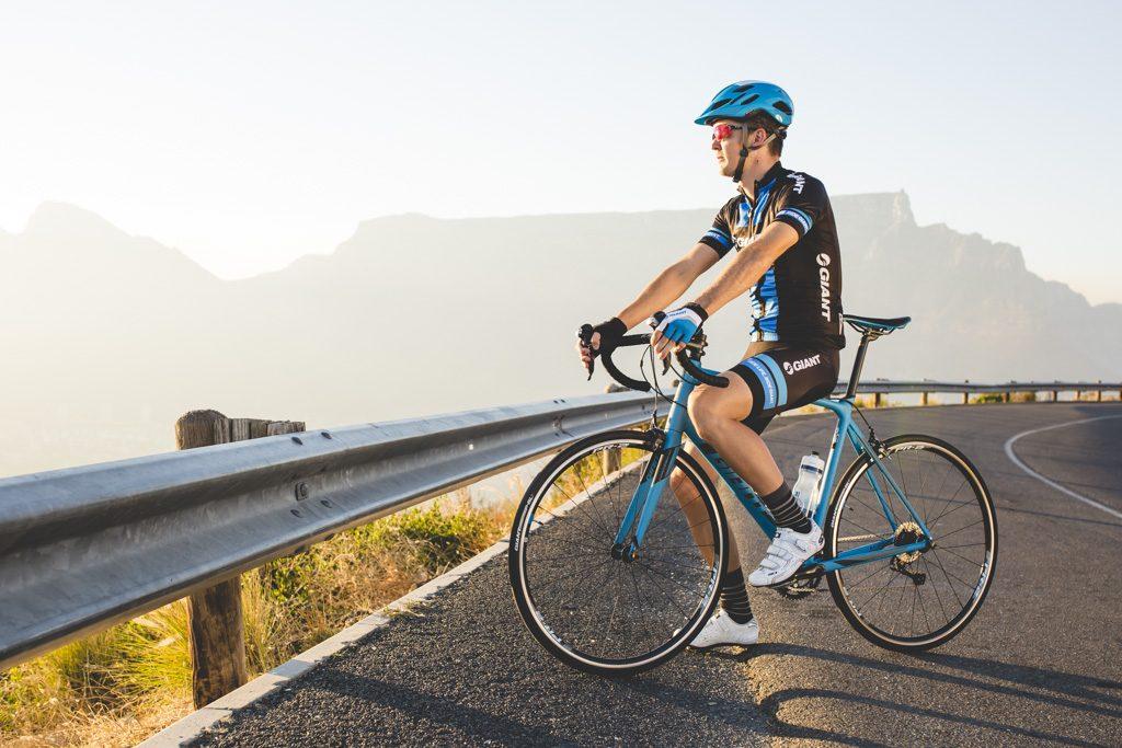 Tổng hợp 7 mẫu xe đạp road phù hợp cho tập luyện