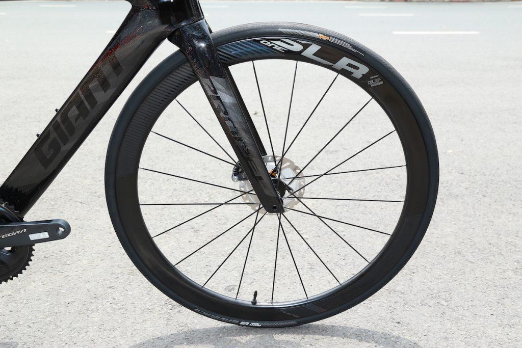 tổng hợp xe đạp cao cấp 2019