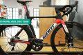 Chiêm ngưỡng xe đạp đua khí động học Propel ADSL Disc Team 2019