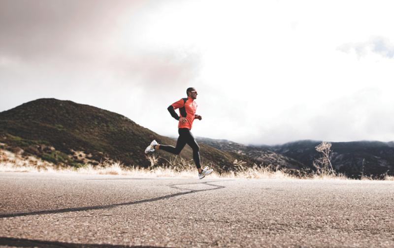 11 tips cho lần đầu tiên tham gia IronMan