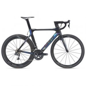Xe Đạp Giant Propel Advanced Pro 0 - 2019