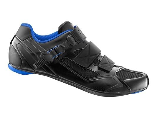 Giày đạp xe Giant Phase 2 (SPD/SPD SL) với mức giá niêm yết là 2.660.000 VND