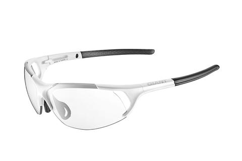 Mắt Kính đạp xe Giant Stratos+ Cycling Eyewear với mức giá niêm yết là 1.380.000 đồng