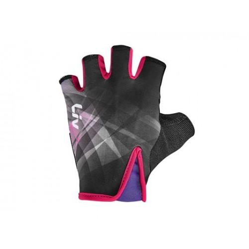 Bao Tay Liv Signature SF Gloves có mức giá niêm yết là 550.000VND
