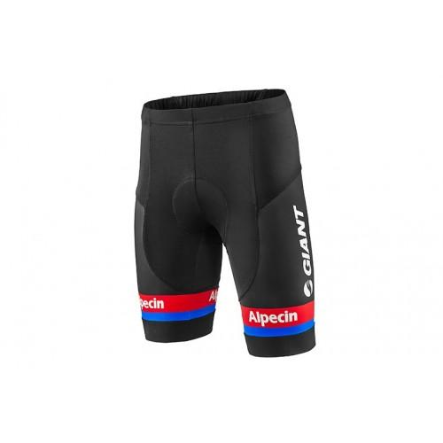Quần Ngắn Giant Shorts Giant-Alpecin Replica với mức giá niêm yết là 950.000VND
