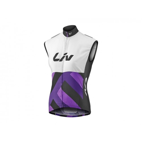 Áo Khoác Liv Race Day Windbreaker Vest có mức giá niêm yết là 1.700.000VND