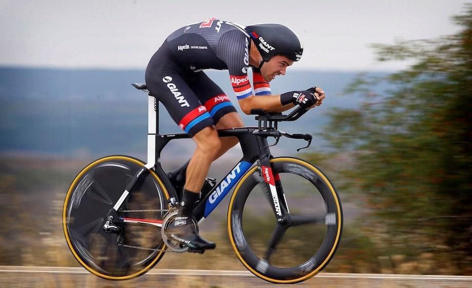 Kết quả hình ảnh cho đua xe đạp
