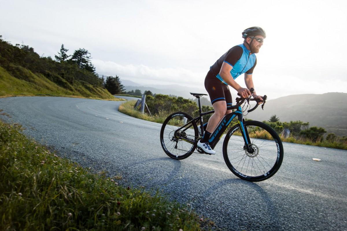 7 lý do chỉ ra rằng đạp xe tốt hơn chạy bộ!