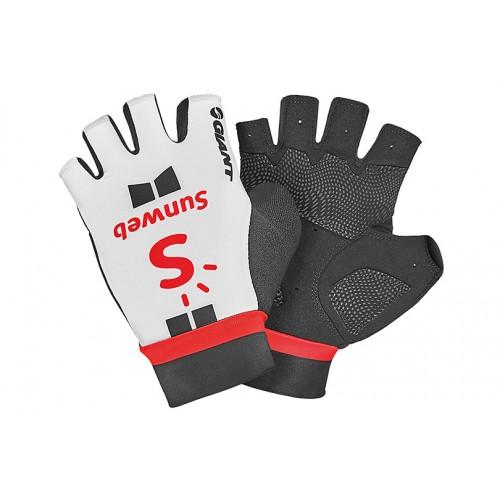 Bao Tay Giant Team Sunweb SF Glove