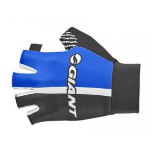 Bao Tay Giant Race Day SF Gloves