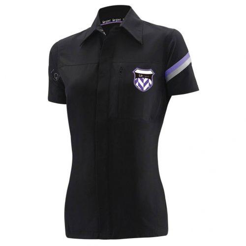 Áo Đồng Phục Liv Team Dress Shirt