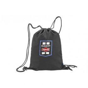 Balo Rider Drawstring Bag