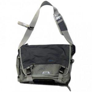 Túi Đeo Chéo Giant Messenger Bag