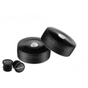 Dây Quấn Ghi Đông Giant Contact SLR Handlebar Tape