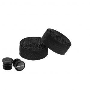 Dây Quấn Ghi Đông Contact SLR Lite Handlebar Tape