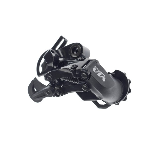 Cùi Đề Sau Sram Rear Derailleur Escape 2 City